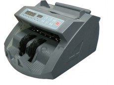 UMEI Note Counting Machine EC-45MG