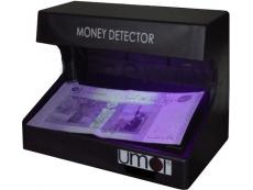 UMEI Cash Money Detector UD-10
