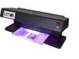 UMEI Cash Money Detector UD-30