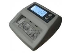UMEI Banknote Detector UD-800