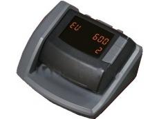 UMEI Money Discriminator PD-100 LED