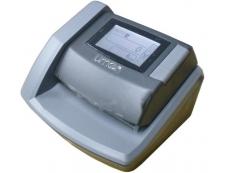 UMEI Money Discriminator PD-100 LCD