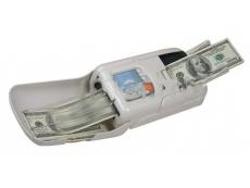 UMEI Money Discriminator NC-100