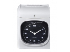 UMEI Electronic Time Recorder CD-9820