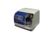 JM Time Stamp Machine JM880
