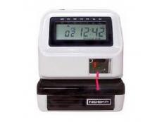 NIDEKA Time Stamping Machine AP-10