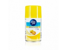 Ambi Pur Instantmatic Refill 250ml Citrus Burst