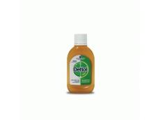 Dettol Liquid 100 ml