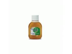 Dettol Liquid 50 ml