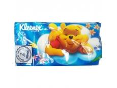 Kleenex Facial Tissue Travel Pack - Pooh