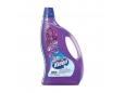 Mr Muscle Kleen Floor Cleaner 1L Lavender