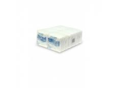 Premier Cotton Bud - 4 x 160 Tips
