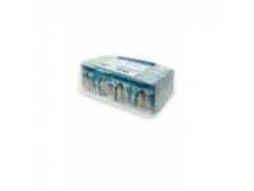 Premier Penguin Tissues 11's (12 pack x 5 tubes)