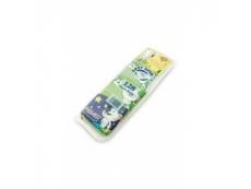Premier Pocket Tissue 8's (Cartoon)
