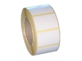 SELF ADHESIVE LABEL 25MM X 38MM ^