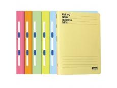 Abba 102 Manila Card Folder (PM)