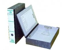 BATTLESHIP BOX FILE