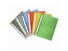 ARCO Management file A4