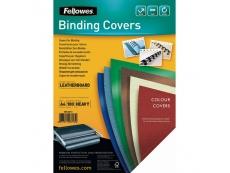Fellowes FSC Certified Binding Cover