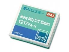 MAX Stapler HD-12N/17