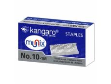 KANGAROO STAPLES 10-1M