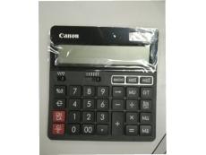 CANON DESKTOP CALCULATOR WS-240 14D