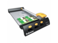 FELLOWES PAPER TRIMMER PROTON A4