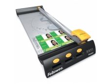 FELLOWES PAPER TRIMMER PROTON A3