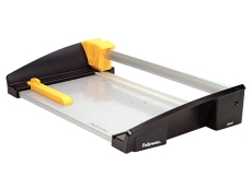 FELLOWES PAPER TRIMMER ATOM A4