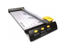 FELLOWES  PAPER TRIMMER Electron A3