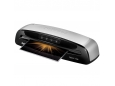 FELLOWES LAMINATOR SATURN 3i A4