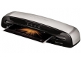 FELLOWES LAMINATOR SATURN 3i A3