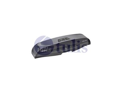 http://www.tulis.com.my/4316-6838-thickbox/gbc-catena-65-roll-laminator-w-o-rewind-kit.jpg