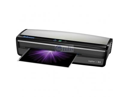 http://www.tulis.com.my/4318-6839-thickbox/gbc-catena-65-roll-laminator-w-o-rewind-kit.jpg