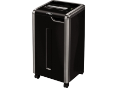 FELLOWES PAPER SHREDDER 225CI