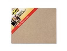 3M Post-it Adhesive Board