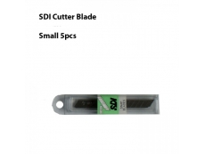 SDI CUTTER Refill Small (5'S)