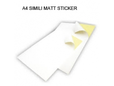 Label / Sticker Paper - Largest office supplies online store