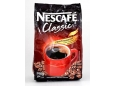 NESCAFE Classic Instant Coffee Soft Pack 500gm