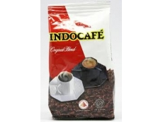 INDOCAFE Instant Coffee Soft Pack 200gm