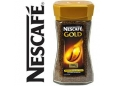 NESCAFE Gold Instant Coffee Bottle 200gm