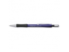 Staedtler Graphite 779 Mechanical Pencil