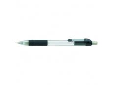 Zebra Z-Grip Mechanical Pencil