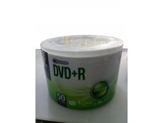 SONY DVD+R IN BULK 50 DISC PER PACK