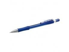 BU4 Mechanical Pencil
