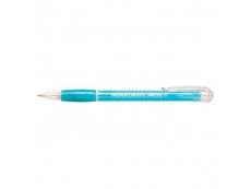 Paper Mate Pacer 100 Mechanical Pencil