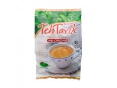 AIK CHEONG Instant Teh Tarik 3in1 Pack 15 X 40gm