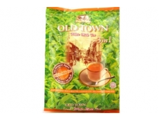OLD TOWN Instant Milk Tea 3in1 Pack 13 X 40gm