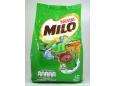 MILO Chocolate Powder Soft Pack 3.2kg