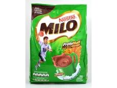 MILO Chocolate Powder Soft Pack 2kg